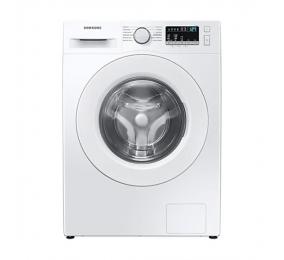 Máquina de Lavar Roupa Samsung WW80T4040EE 8kg 1400RPM D Branca