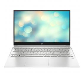 "Portátil HP Pavilion Laptop 15-eg0010np 15.6"""