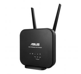 Modem Router Asus 4G-N12 B1 N300 4G LTE