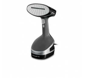 Escova de Engomar Rowenta Access Steam+ 1600W DR8150D1