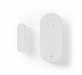 Sensor de Porta ou Janela Nedis Com Bateria