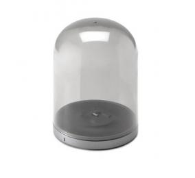 Carregador DJI Mavic Mini Charging Base