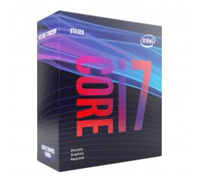 Processador Intel Core i7-9700F Octa-Core 3.0GHz c/ Turbo 4.7GHz 12MB Skt1151