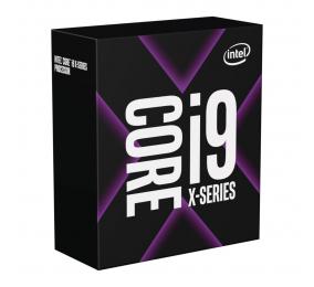Processador Intel Core i9-10940X 14-Core 3.3GHz c/ Turbo 4.6GHz 19.25MB Skt2066