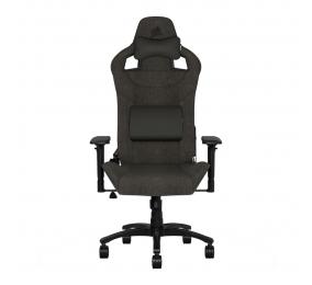Cadeira Gaming Corsair T3 Rush Charcoal