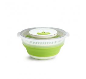 Escorredor de Salada 4L Moulinex