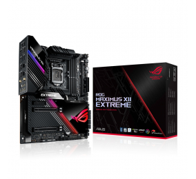 Motherboard Extended-ATX Asus ROG Maximus XII Extreme