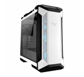 Caixa Extended-ATX Asus TUF Gaming GT501 com Janela White Edition