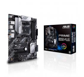 Motherboard ATX Asus Prime B550-Plus