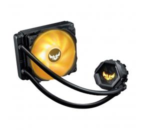 Water Cooler CPU Asus TUF Gaming LC 120 RGB