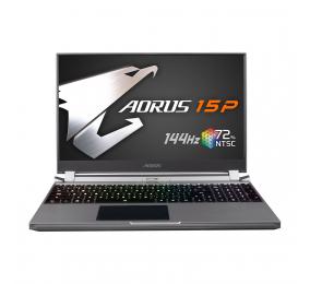 Portátil Gigabyte Aorus 15P WB-7PT1130SD