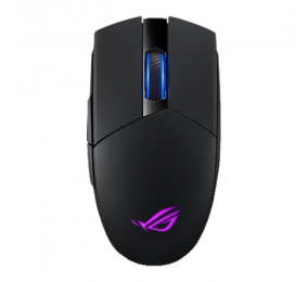 Rato Asus ROG Strix Impact II Wireless RGB 16000DPI