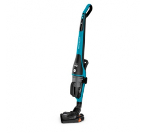 Aspirador Vertical Rowenta Air Force Serenity 25,2V Blue