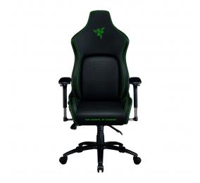 Cadeira Gaming Razer Iskur Preta/Verde