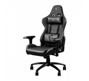 Cadeira Gaming MSI MAG CH120 Preta