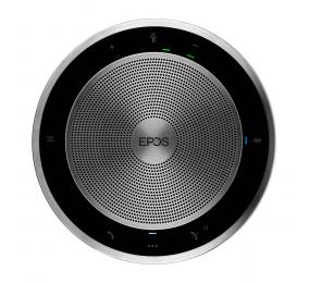 Speakerphone EPOS Sennheiser Expand SP 30 Bluetooth