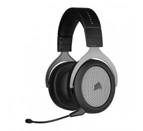 Headset Corsair HS75 XB Wireless Preto