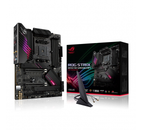 Motherboard ATX Asus ROG Strix B550-XE Gaming WiFi
