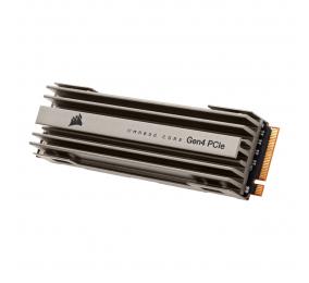SSD M.2 2280 Corsair Force MP600 Core 4TB 3D QLC NAND NVMe