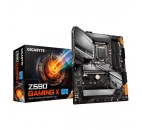 Motherboard ATX Gigabyte Z590 Gaming X