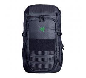"Mochila Razer Tactical 15.6"" Backpack V2 Preta"