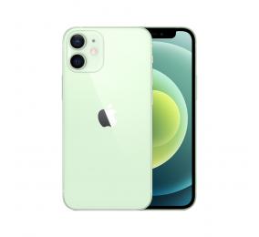 "Smartphone Apple iPhone 12 Mini 5.4"" 256GB Verde"
