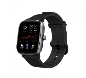 Smartwatch Amazfit GTS 2 Mini Meteor Black