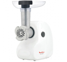 Picadora Moulinex HV2 1400W Branca