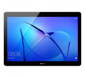 Tablet Huawei MediaPad T3 10 2GB/32GB Wi-Fi Cinza