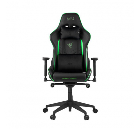 Cadeira Gaming Razer Tarok Pro By Zen Preta