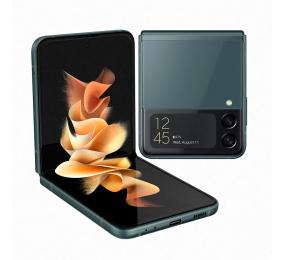 """Smartphone Samsung Galaxy Z Flip 3 5G 6.7"""" 8GB/128GB Dual SIM Verde"""