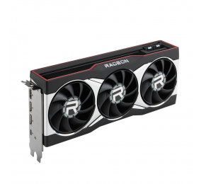 Placa Gráfica XFX Radeon RX 6900 XT 16GB GDDR6