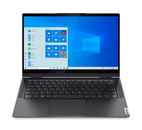 "Portátil Lenovo Yoga 7 14ITL-266 14"""