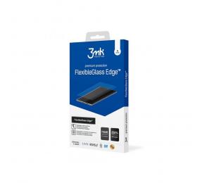 Película de Protecção Híbrida 3MK FlexibleGlass Edge Oppo Reno 4 Pro