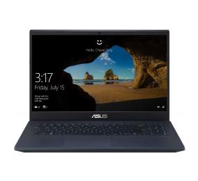 "Portátil Asus Gaming Laptop 15.6"" F571LI-70BT5PS1"