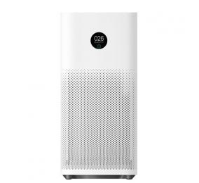 Purificador de Ar Xiaomi Mi Air Purifier 3H Branco