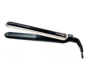 Alisador de Cabelo Remington Pearl Straightener