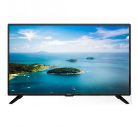 "Televisão Plana Silver 411061 40"" LED HD Ready"