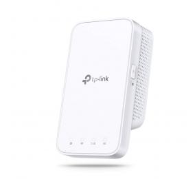 Range Extender TP-Link RE300 AC1200 Mesh Wi-Fi
