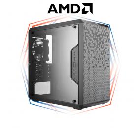 Computador Desktop PCDIGA  Gaming GML-DR74EH1