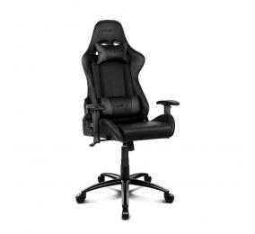 Cadeira Gaming Drift DR125 Preta