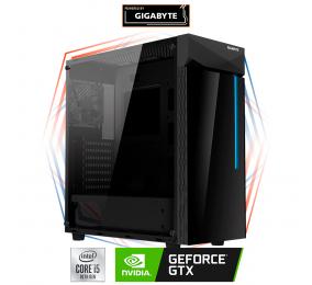 Computador Desktop PCDIGA Gaming GML-GI5109IC1