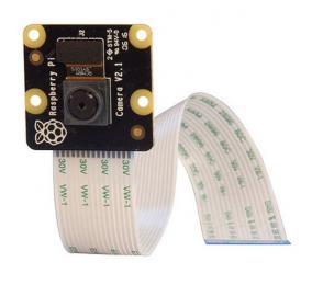 Módulo de Câmara Raspberry Pi 8MP Noir V2