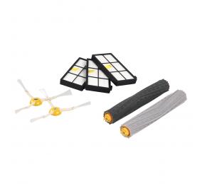 Kit de Substituição iRobot Séries 800 e 900