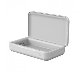 Esterilizador UV Samsung Com Carregamento Sem Fios