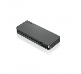 Hub Lenovo USB-C Travel