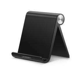 Suporte de Mesa UGREEN LP106 Portable Cell Phone Stand Holder Preto