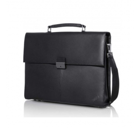 Mala Lenovo ThinkPad Executive Leather Carry Case