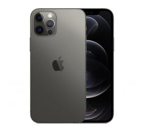 "Smartphone Apple iPhone 12 Pro 6.1"" 256GB Grafite"