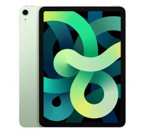 "Apple iPad Air (2020) 10.9"" Wi-Fi + Cellular 256GB Verde"